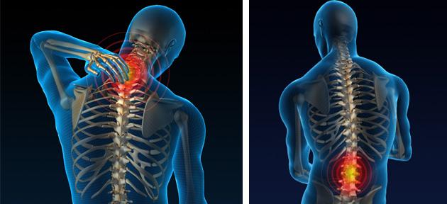 osteopatia02