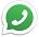 Whatssap-logo