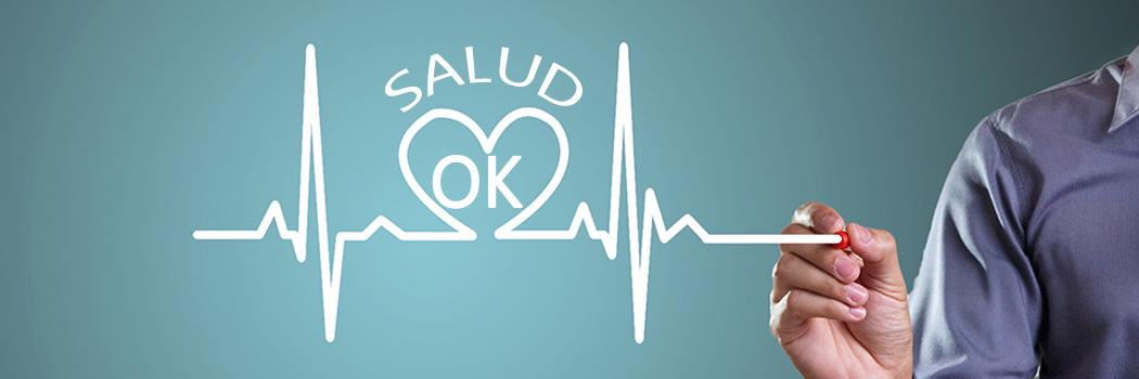 salud-ok-corazon